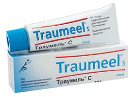 traumel-s-instrukciya