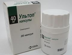 ultop-2