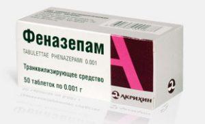 fenazepam-2