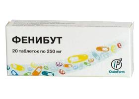 fenibut-2