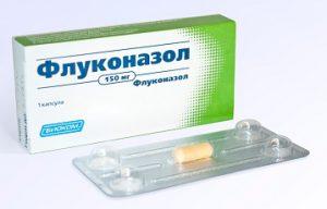 flukonazol-instrukciya