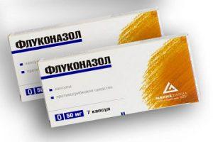 flukonazol-2