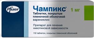 champiks-instrukciya
