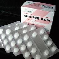 amitriptilin-3