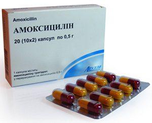 amoksicillin-1
