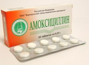 amoksicillin-3