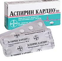 aspirin-kardio-tabletki