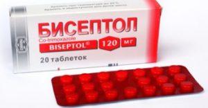 biseptol-1