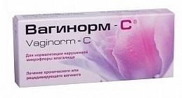 vaginorm-1