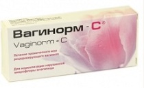 vaginorm-c