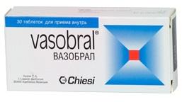 vazobral-tabletki
