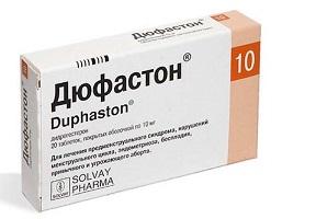 dyufaston-1