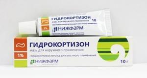 maz-gidrokortizon-2