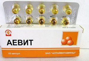 aevit-2