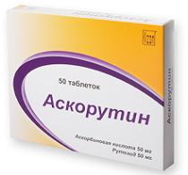 askorutin