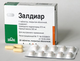 zaldiar-tabletki
