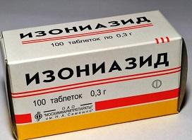 izoniazid-tabletki