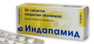 indapamid-tabletki