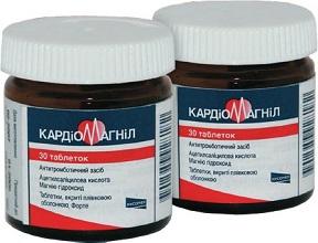 kardiomagnil-tabletki