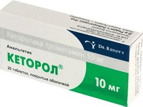 ketorol-tabletki