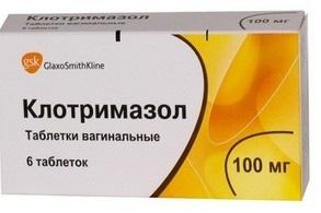 klotrimazol-tabletki