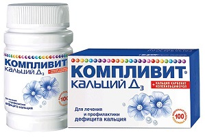 komplivit-kalcij-d3-vitaminy