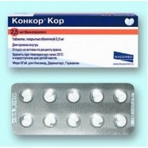 konkor-tabletki