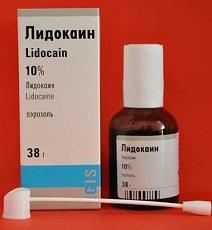lidokain-sprej-1