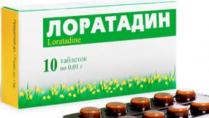 loratadin-2
