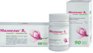 magnelis-v6-tabletki