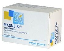 magne-v6-inst