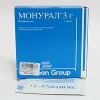 monural-granuly