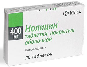 nolicin-tabletki