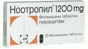 nootropil-tabletki