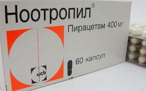 nootropil-1