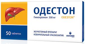 odeston-tabletki