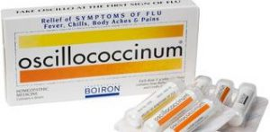 ocillokokcinum-2