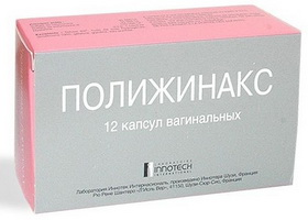 polizhinaks-svechi