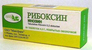 riboksin-1