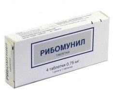 ribomunil-1