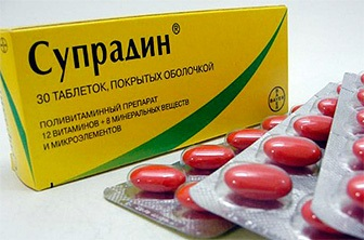 supradin-tabletki