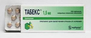 tabeks-tabletki