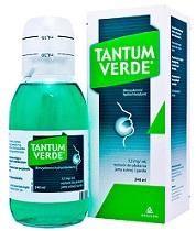 tantum-verde-2