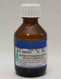 tetraborat-natriya-2