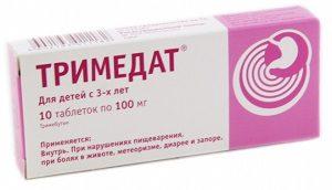 trimedat-tabletki