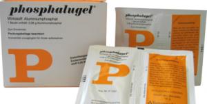 fosfalyugel-poroshok