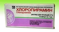 xloropiramin-2