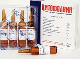 citoflavin-ukoly