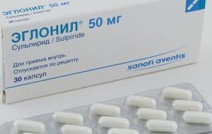 eglonil-50mg