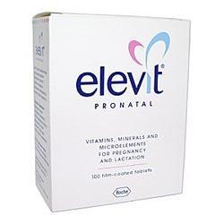 elevit-pronatal-2